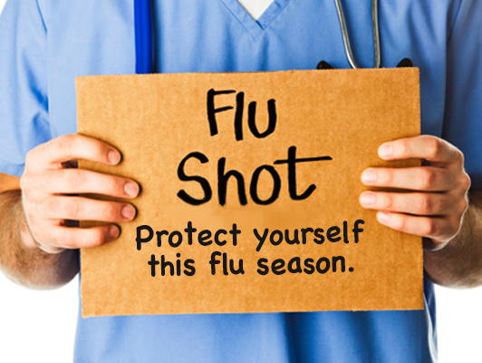 fluShot